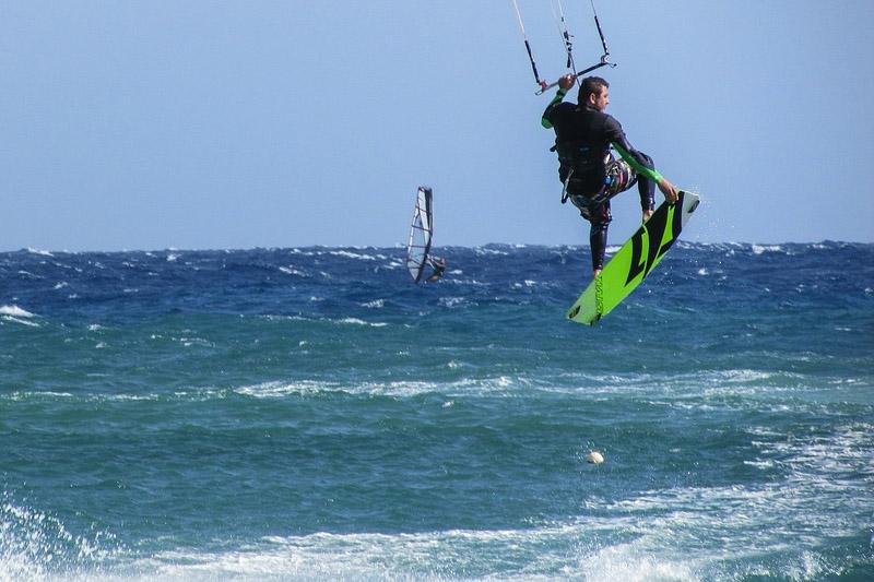 kitesurf-palau